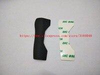 Новые оригинальные резиновые SD карты памяти CF крышка В виде ракушки резина для Nikon D810; Камера запчасти