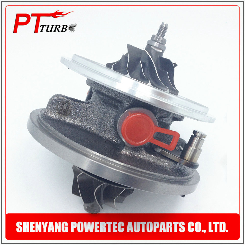 Top quality 12 months warranty Garrett turbo cartridge GT1646V 751851 for Skoda Octavia II Superb II 1.9 TDI 77kw BJB/BKC/BXE bv39 turbo charger turbo cartridge core 54399880022 54399880017 54399880018 for skoda octavia ii 1 9 tdi