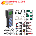 Newly Arrival Tacho Pro 2008 Tacho CPU Board dash programmer Tacho PRO v2008 Odometer correction  Tacho Pro v2008 In Stock