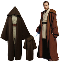 Newest Star Wars Cosplay Costume Darth Vader Jedi Knight Sith Anakin Skywalker Halloween Party Costume For