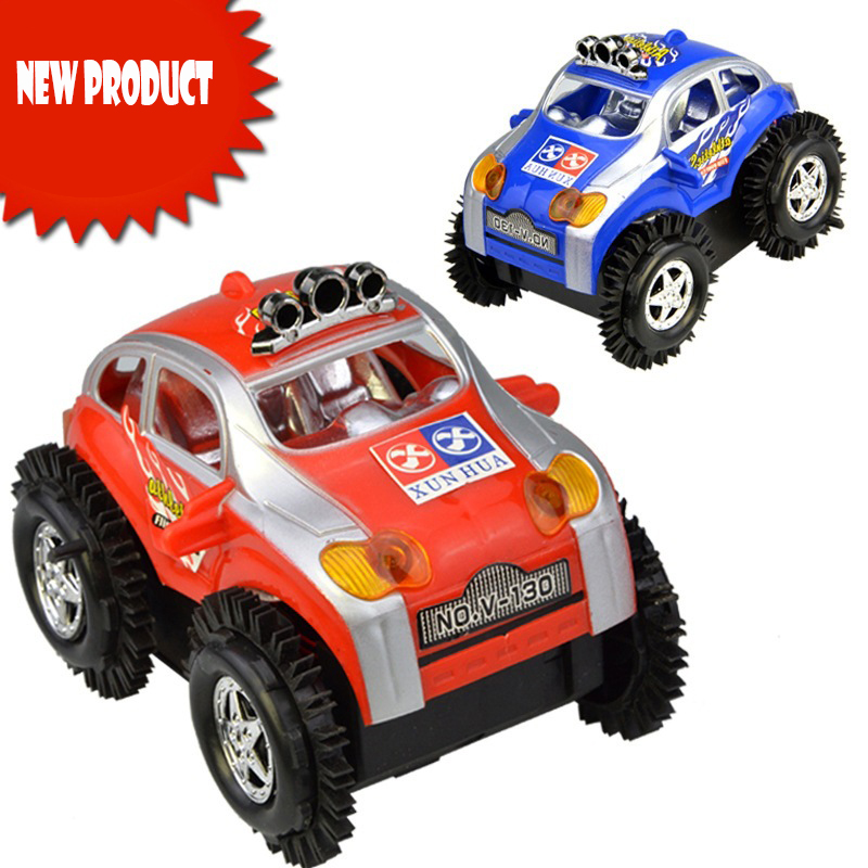 Online Get Cheap Toy Electric Cars Aliexpress Com Alibaba Group