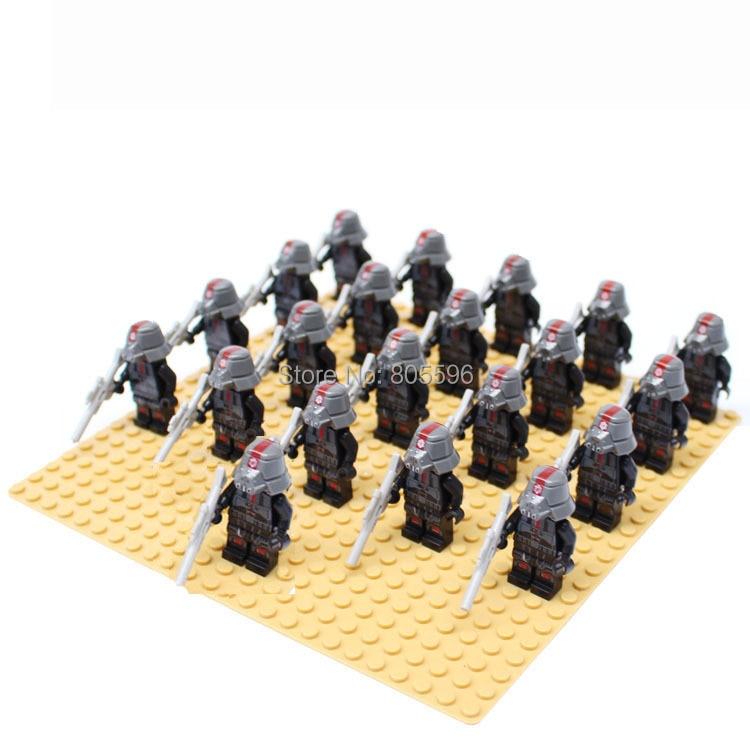 Star Wars Black Sith trooper set 1 .jpg