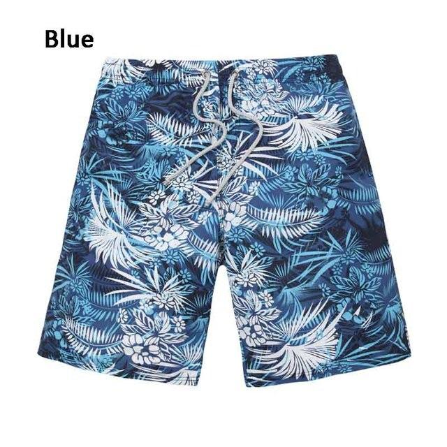 For Beach Surfwear Shorts 2017 Beach Pants Swimsuits Short Man Swimwear Swimsuit Male Suit With Shorts Men Pants K5108