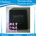 NPCE885LAODX NPCE885LA0DX QFP Laptop Notebook For IO System Chips NPCE Series