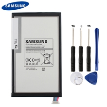 Original Samsung Battery T4450E For GALAXY Tab 3 8.0 T310 T311 T315 Built-in Genuine Replacement Tablet 4450mAh