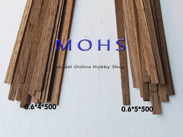 Online High Quality 20pcs Lot Teak Wood Slats Wooden Scale Sailboat Warship Batten Aliexpress Mobile