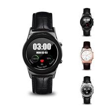 Bluetooth Good Watch LW01 Smartwatch Coronary heart Charge Monitor Mp3/Mp4 Wristband reloj inteligente for IOS android cellphone pk g3 NEW