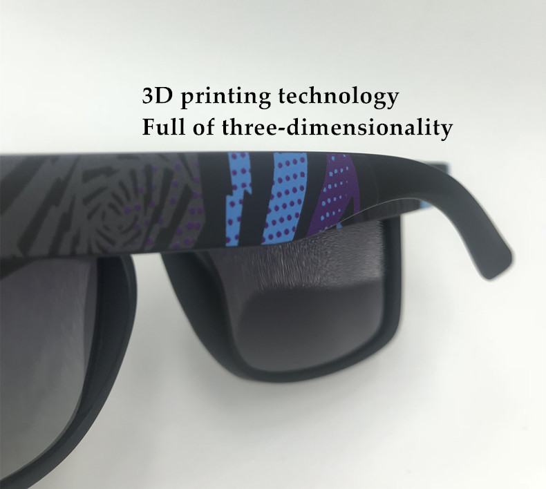 a1688197105 Detail Feedback Questions about Fashion HD Polarized Gradient ...