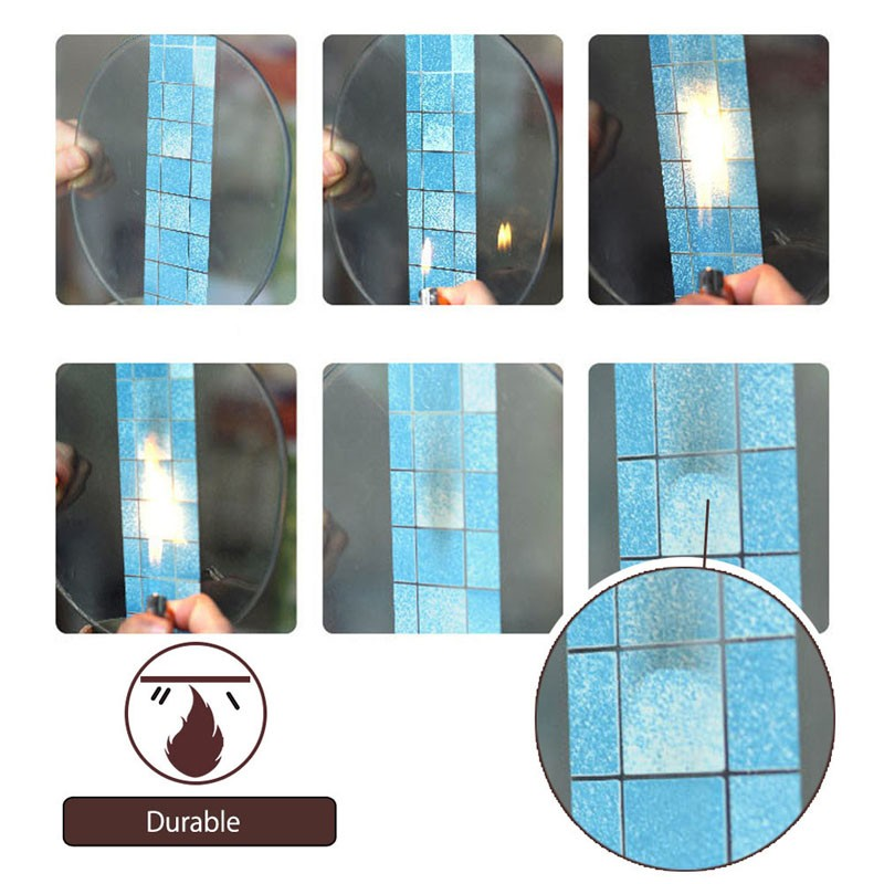 HTB1vJkaNpXXXXaVXVXXq6xXFXXXa - Waterproof Mosaic Aluminum Foil Self-adhesive Anti Oil Kitchen Wallpaper
