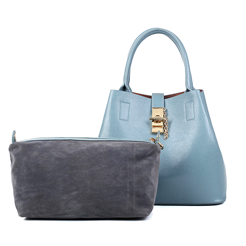 color women bolsa mobile messenger Tipos OF Bags : Shoulder & Handbags