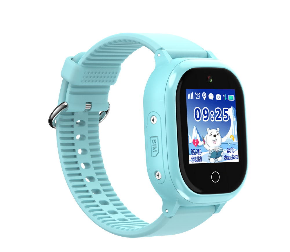 watch mobile phone 13