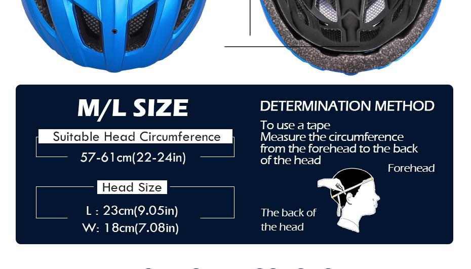 bike-helmet_10