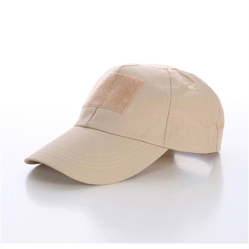 MEGE Kamuflyajı 14 Rəng Taktik Xarici Ordu şapkaları, Hərbi - İdman geyimləri və aksesuarları - Fotoqrafiya 5