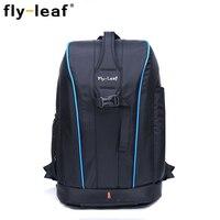 9020 Kamera Bag Camera Backpack DSLR Camera Bag Travel Camera Backpack Video Photo Universal Bag For