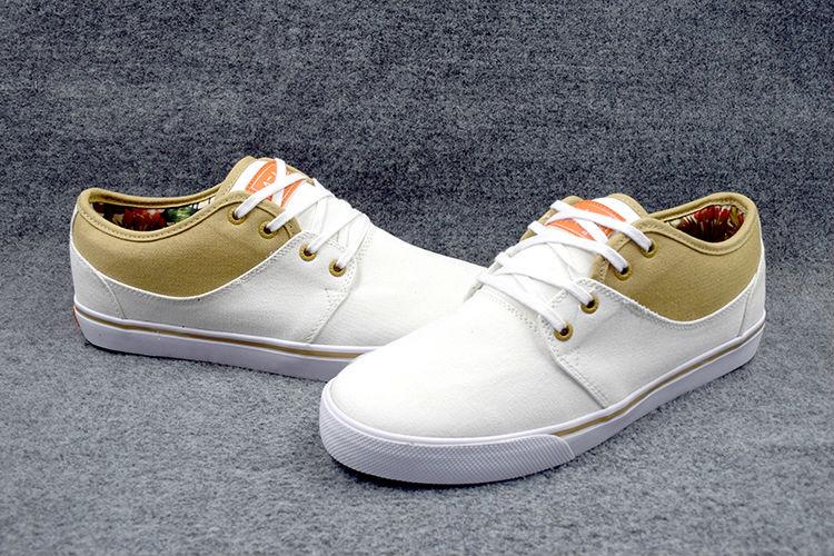 globe skateboard shoes (1)