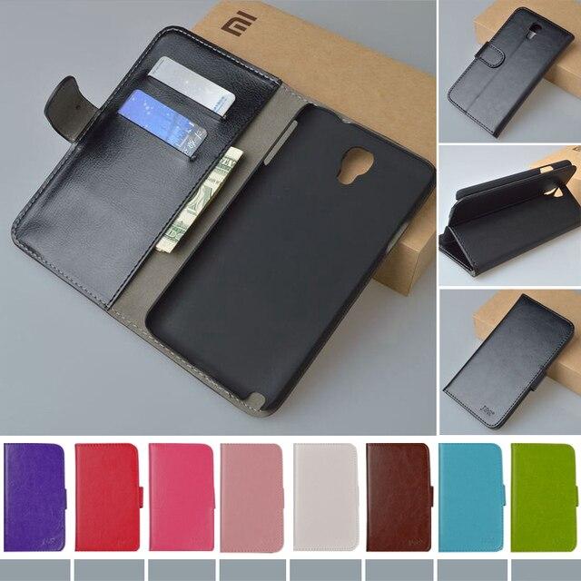 JR Luxury PU Leather Wallet Stand case for Samsung Galaxy Note 3 Neo N750 N7505 N7502 SM-N750 Note 3 Neo Lite SM-N7505 Phone Bag