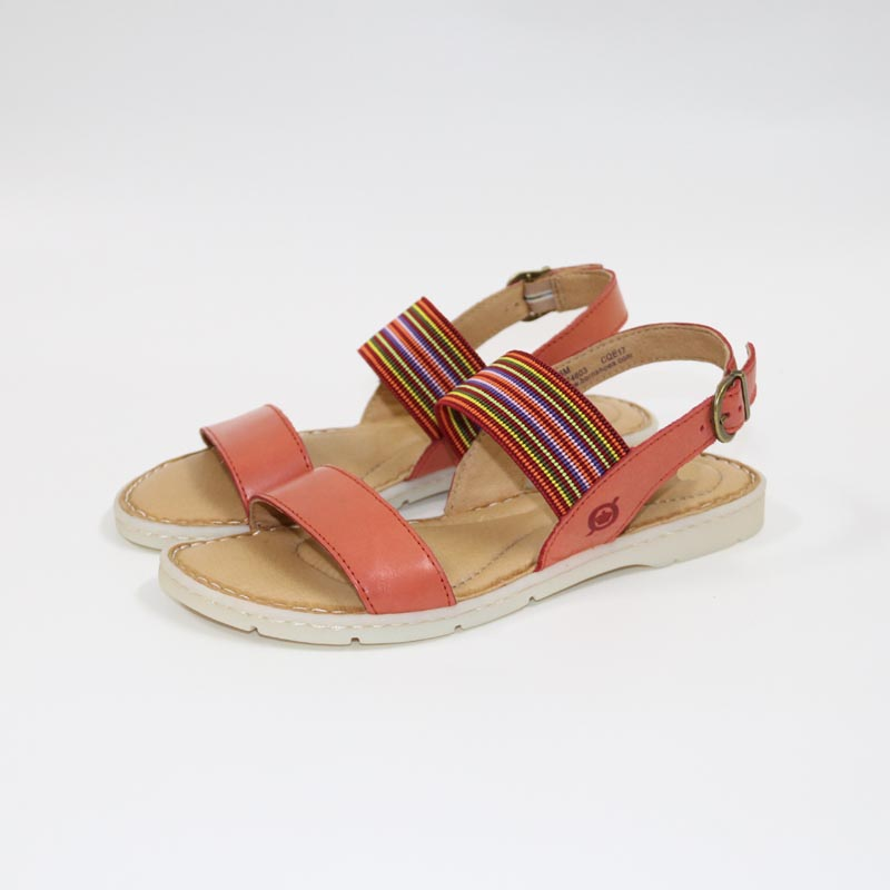 New leather sandals in summerHand-sewn Shoe GirlWomen sandalsGenuine leather shoesHigh quality comfortable sandalsLarge SizeNew leather sandals in summerHand-sewn Shoe GirlWomen sandalsGenuine leather shoesHigh quality comfortable sandalsLarge Size