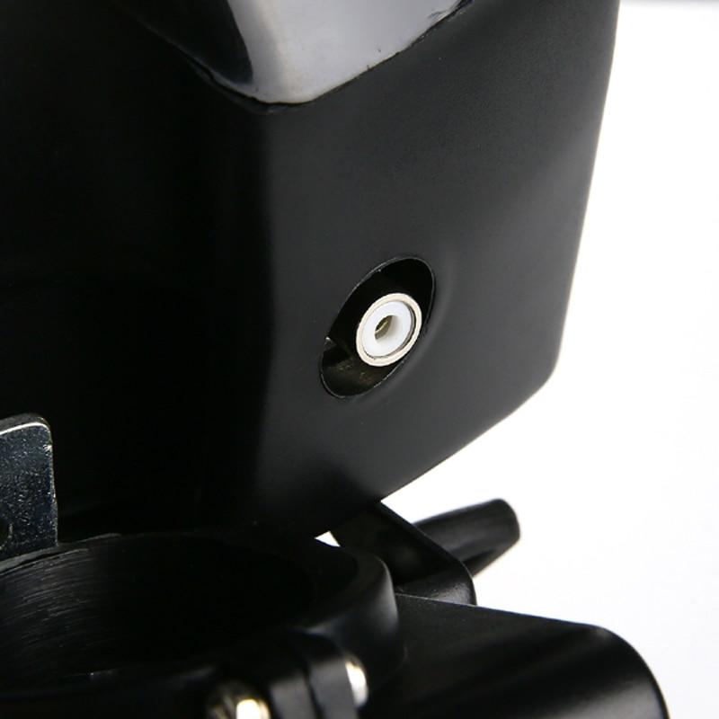 48 v 25ah lityum iyon ebike pil kurbağa bisiklet elektrikli bisiklet - Bisiklet Sürmek - Fotoğraf 4