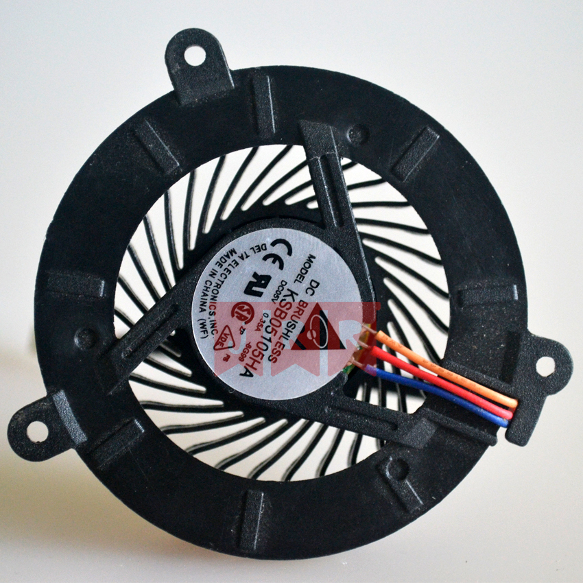 100% Brand New Laptop Cpu Fan for ASUS A8 A8J A8F Z99 X80 N80 N81 F3J F8S Z53J Z53 M51 COOLING FAN new for asus x552c x552cl x552e x552ea x552ep x552l x552ld x552m x552 cpu fan free shipping