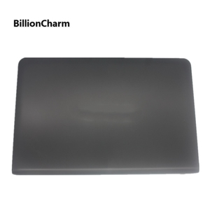 Image 1 - Чехол для ноутбука SONY SVE151 SVE151G11M SVE151J13M/1SCC/C11T/j13l