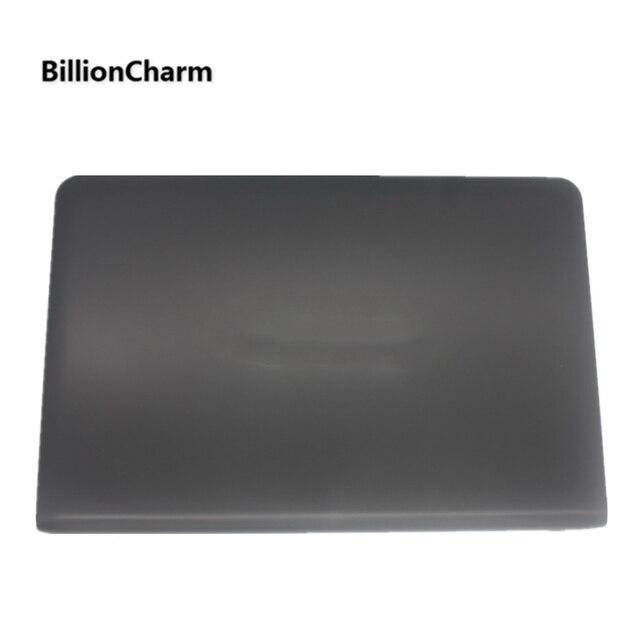 Чехол для ноутбука SONY SVE151 SVE151G11M SVE151J13M/1SCC/C11T/j13l