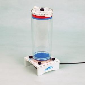 Image 1 - آلة تصفية المواد NP الطبخ مضخة فلتر متعدد الوظائف MINI70 WP Biopea فول المفاعل جديد BM فقاعة Magus