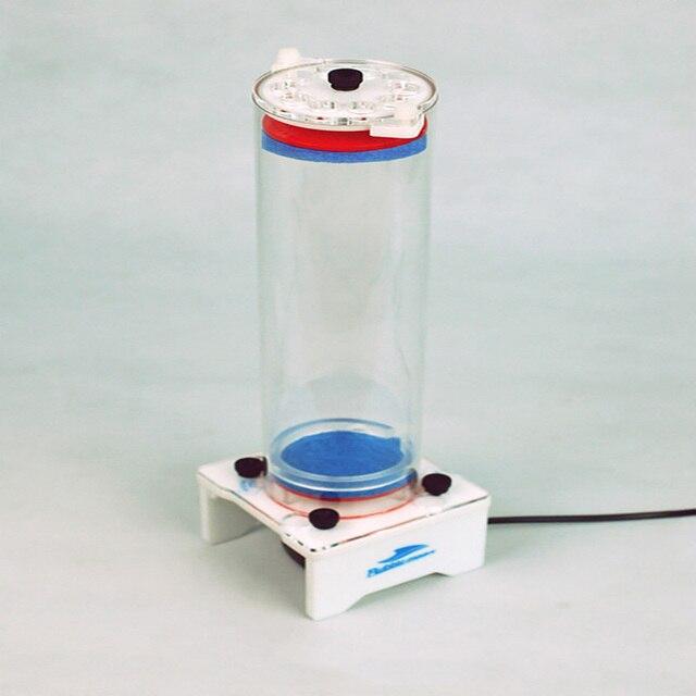 آلة تصفية المواد NP الطبخ مضخة فلتر متعدد الوظائف MINI70 WP Biopea فول المفاعل جديد BM فقاعة Magus