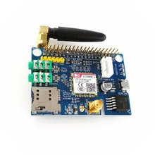 Buy raspberry pi 2 and get free shipping on AliExpress com