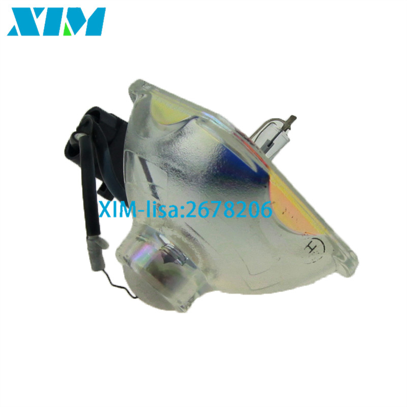 High Quality V13H010L41 NEW Projector Lamp bulb For EPSON