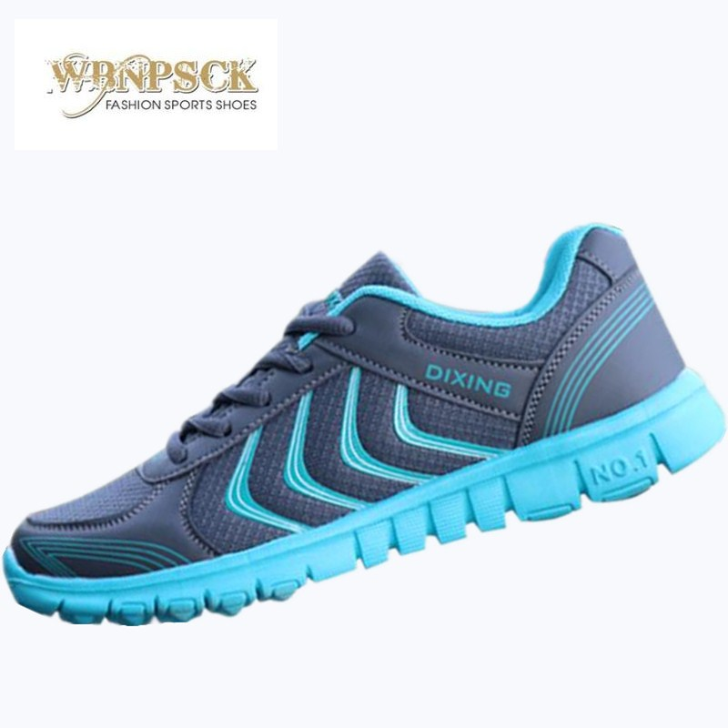 Women Shoes Super Light Women Sneakers Air Mesh Tenis Feminino Women Couple shoes Vulcanize Breathable Trainers White Sneakers women shoes super light women sneakers air mesh tenis feminino women couple shoes vulcanize breathable trainers white sneakers