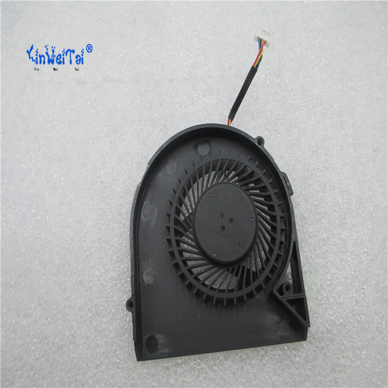 MF60070V1-C220-S99 23.10848.001 DFS481305MC0T FC38 23.10703.001  FAN FOR ACER ASPIRE V5 V5-531 531G V5-571 571G V5-471G CPU FAN new for acer aspire v5 531 v5 571 v5 571g lcd lvds cable va51 50 4vm06 002 free shipping