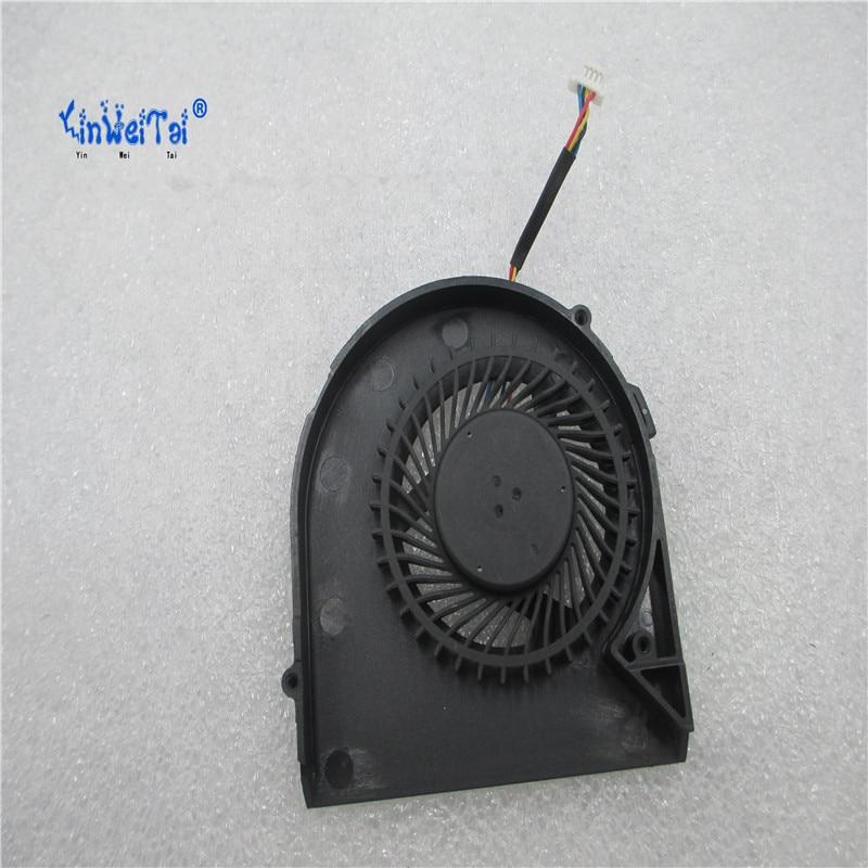MF60070V1-C220-S99 23.10848.001 DFS481305MC0T FC38 23.10703.001  FAN FOR ACER ASPIRE V5 V5-531 531G V5-571 571G V5-471G CPU FAN acer v5 в москве
