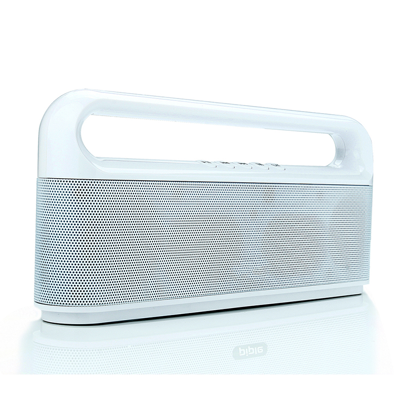 PN-01 TF Speaker Portable Speaker Bluetooth Hi-Fi Mp3 Speaker Wireless Portable Wireless/Wired Bluetooth Audio Mp3 Speaker fashion wireless bluetooth speaker portable audio amplifier near field communication with mobile power party usb 3 5mm mp3