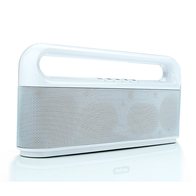 PN-01 TF altavoz portátil Bluetooth altavoz de alta fidelidad Mp3 altavoz portátil inalámbrico/cable de Audio Bluetooth Mp3 altavoz