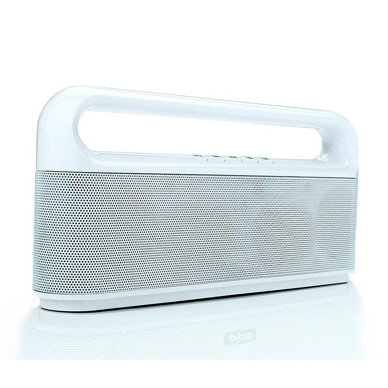 Piple PN-01 TF Speaker Portable Speaker Bluetooth Hi-Fi Mp3 Speaker Wireless Portable Wireless/Wired Bluetooth Audio Mp3 Speaker