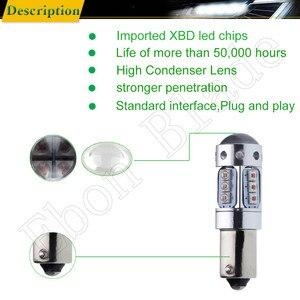 Image 3 - Ampoule de remplacement pour indicateur de voiture
