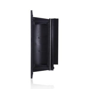 Image 5 - 94dB 80 160W yüksek güç ses düzlemsel şerit tweeter