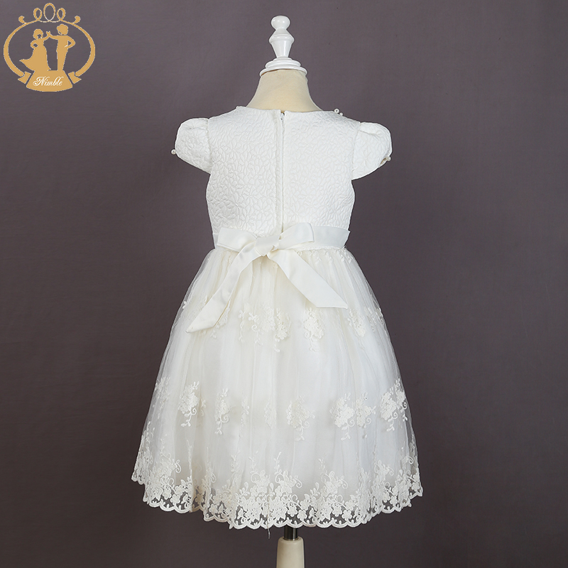 Nimble κορίτσια φόρεμα πριγκίπισσα - Παιδικά ενδύματα - Φωτογραφία 6