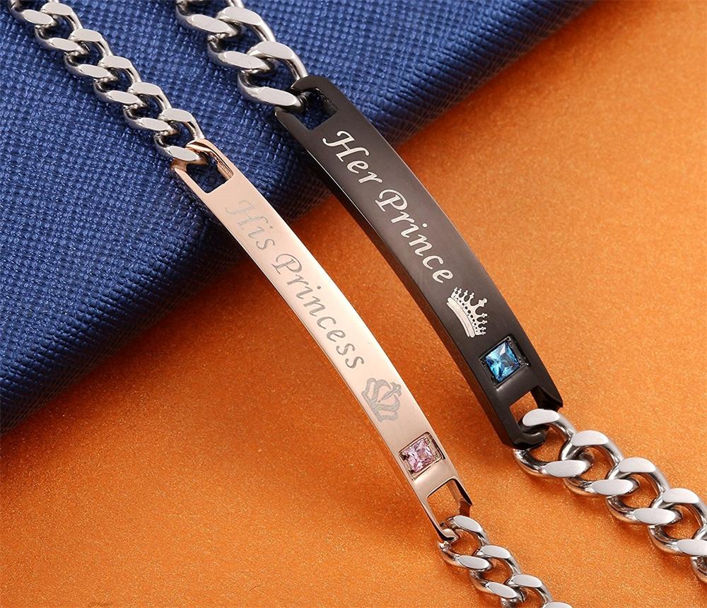 couple bracelet  (4)