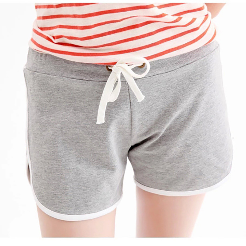 Online Get Cheap Ladies Shorts Cheap -Aliexpress.com | Alibaba Group
