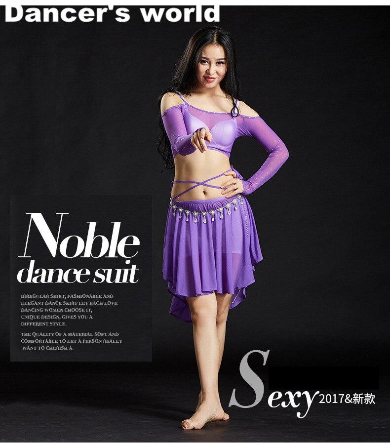 Lujoso Tiendas De Ropa De Baile Lincoln Foto - Vestido de Novia Para ...