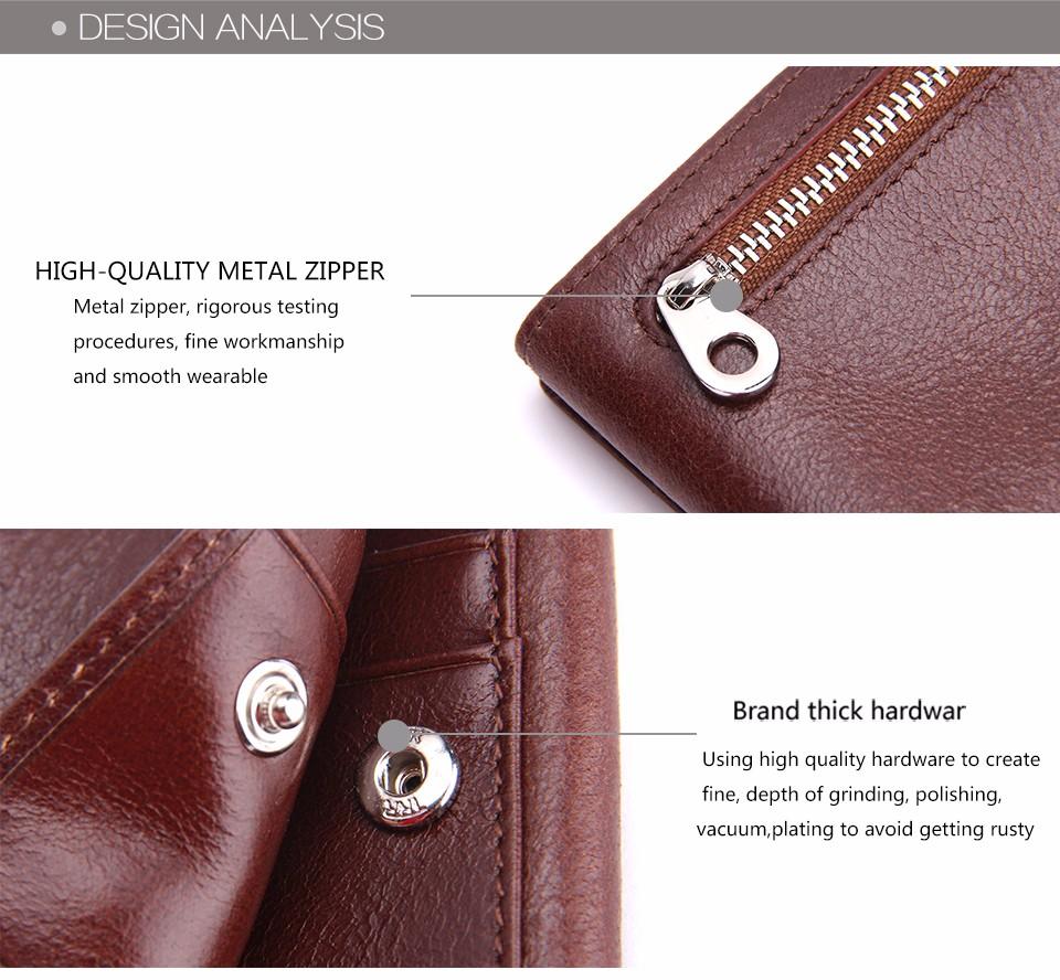 wallet_26
