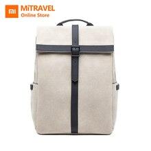 c6f1823d7e Galleria xiaomi 90fun backpack all'Ingrosso - Acquista a Basso ...