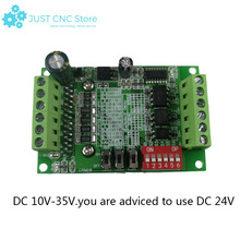 65603a CNC router single axis controller stepper motor drive module цена