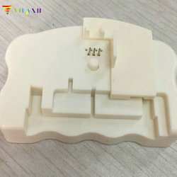vilaxh Chip Resetter For Brother LC203 LC205 LC207 LC209 LC223 LC225 LC227 LC229 LC233 LC235 LC237 LC239 LC663 LC665 LC667 LC669