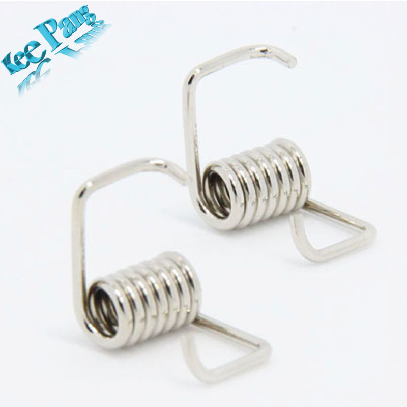 10pcs/lot  3D Printer Belt Locking Torsion Spring