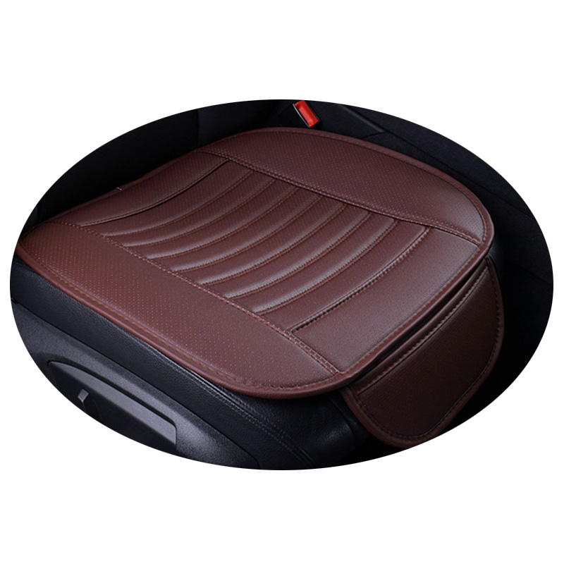 New Sport Car Seat Cushions Car Seat Protector Car Styling
