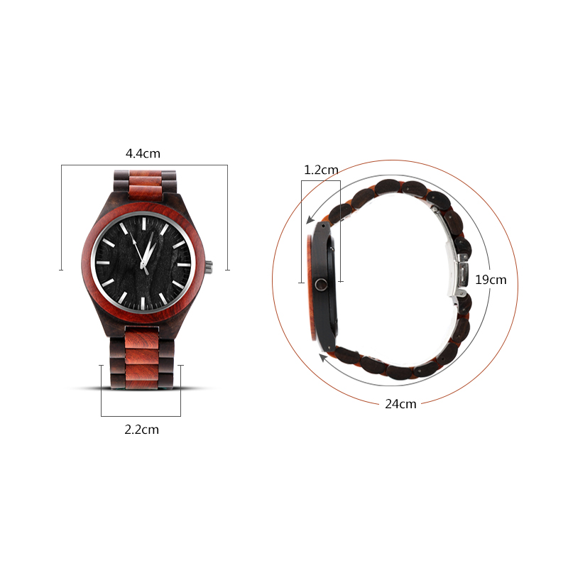 Cheap watch at