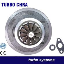 K03 Turbo cartridg 6010960099 a6010960299 a6010960099 6010900280 КЗПЧ ядро для двигателя Mercedes: OM601.970/OM601 970/om601970