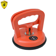 Borntun Glass Car Sucker Suction Sucking Plate Cup Cups Pads Glass-sucker Pulling Remover Lifting Glass Marble Car Housing Stone